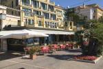 Du Lac Hotel Picture 7