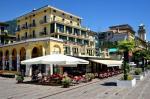 Du Lac Hotel Picture 9