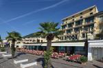 Du Lac Hotel Picture 13