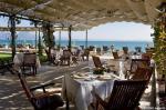 Grand Terme Hotel Picture 2