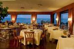 Grand Terme Hotel Picture 4