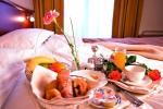Du Parc Hotel Picture 7