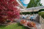Du Parc Hotel Picture 9