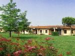 Holidays at Garda Village Hotel in Sirmione, Lake Garda