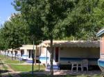 Garda Village Hotel Picture 2