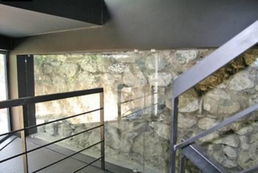 Holidays at Funchal Design Hotel in Funchal, Madeira