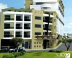 The Lince Hotel Picture 13