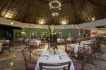 Iberostar Cozumel Hotel Picture 18