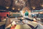 Iberostar Cozumel Hotel Picture 21