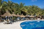 Iberostar Cozumel Hotel Picture 0