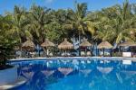 Holidays at Iberostar Cozumel Hotel in Cozumel, Mexico