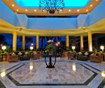 Marriott Puerto Vallarta Resort & Spa Picture 0