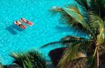 Marriott Puerto Vallarta Resort & Spa Picture 5