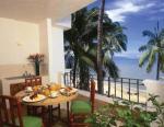 Emperador Hotel and Suites Picture 4