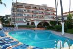 Rosita Hotel Picture 6