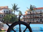 Villa Vera Hotel Picture 2