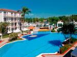 Villa Vera Hotel Picture 6