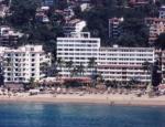 Tropicana Hotel Picture 0