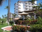 Holidays at Tropicana Hotel in Puerto Vallarta, Puerto Vallarta