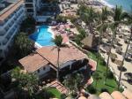 Tropicana Hotel Picture 2