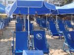 Blue Chairs Hotel Picture 0
