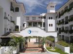 Blue Seas Hotel Picture 0