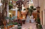 Holidays at Casa Dona Susana Hotel Antes Arcos Vallarta in Puerto Vallarta, Puerto Vallarta