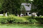Holidays at Vila Park Hotel in Bohinj, Slovenia