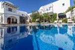 La Mer Deluxe Spa Resort & Conference Center Picture 0