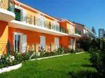 Holidays at Erietta Apartments and Studios in Svoronata, Kefalonia