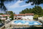 Macedonian Sun Hotel Picture 9