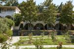 Macedonian Sun Hotel Picture 11
