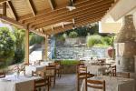 Macedonian Sun Hotel Picture 12