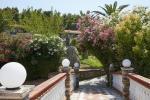 Macedonian Sun Hotel Picture 15