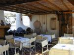 Aeolis Hotel Picture 8