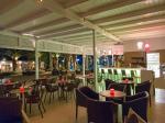 Lagomandra Hotel Picture 44