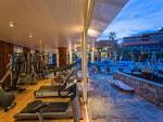Lagomandra Hotel Picture 24