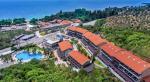 Lagomandra Hotel Picture 20