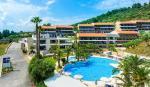 Lagomandra Hotel Picture 21