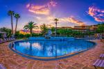 Lagomandra Hotel Picture 32