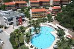 Lagomandra Hotel Picture 5