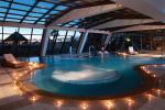 Porto Carras Meliton Thalasso and Spa Hotel Picture 9