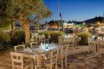 Porto Carras Meliton Thalasso and Spa Hotel Picture 5