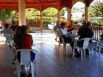 Lassi Hotel Picture 5