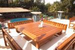 Antas Apartments Picture 13