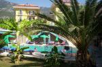 Antas Apartments Picture 2