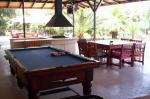 Antas Apartments Picture 3
