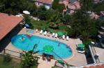 Antas Apartments Picture 4