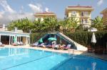 Antas Apartments Picture 8