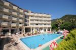 Selen Icmeler Hotel Picture 0